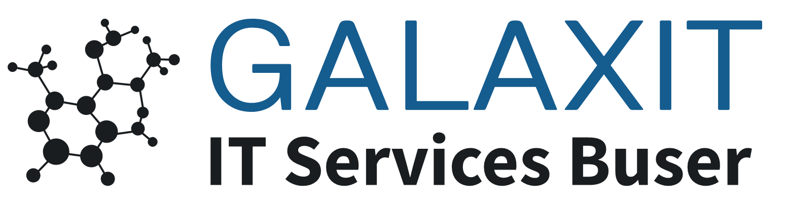 Galaxit IT Sevices, Buser