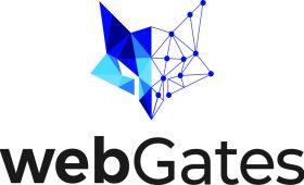 Webgates Logo